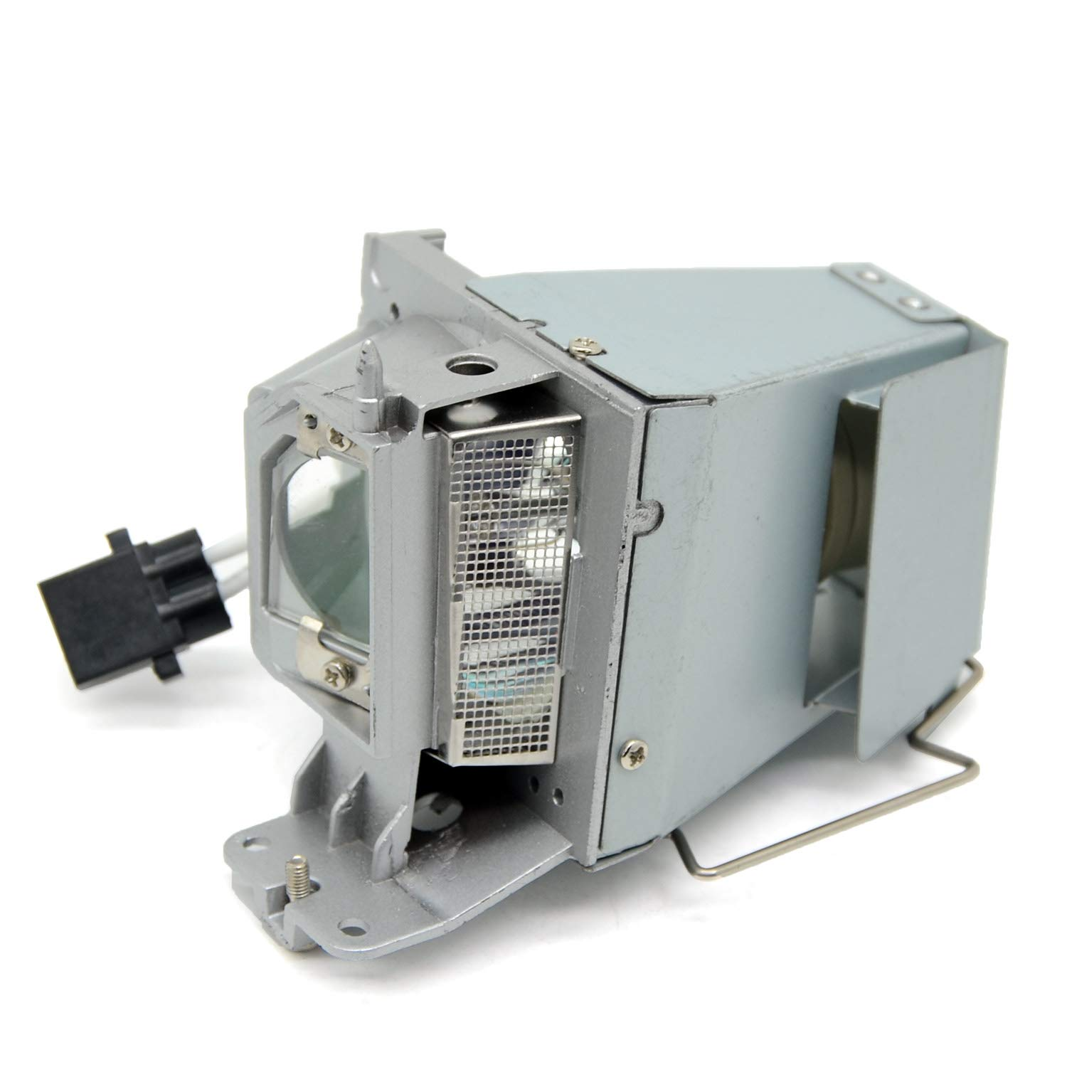 Litance BL-FP190E/ SP.8VH01GC01 Replacement Lamp for Optoma HD141X, HD26, GT1080, W316, BR323, BR326, DH1009, DW333, DX346, EH200ST, S312, S316, X316 Projectors by Litance (Image #2)