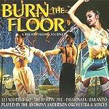 Dance Music (Compilation CD, 12 Tracks)