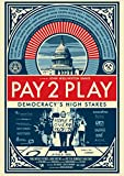 Pay 2 Play: Dem