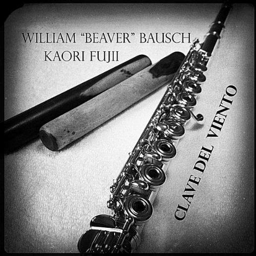 Amazon.com: La Clave del Viento: Kaori Fujii & William