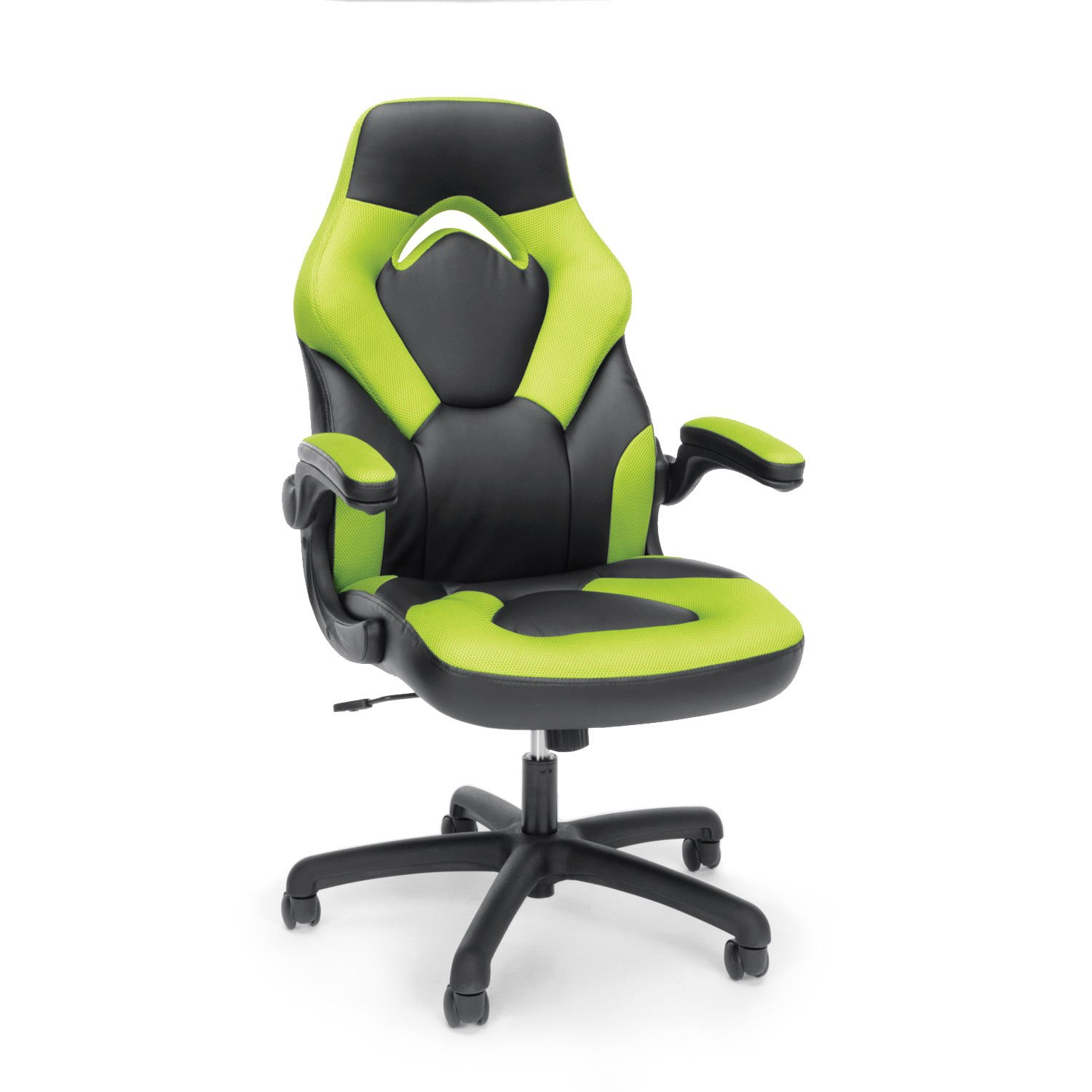 desk home ideas amazon design uk office chairs