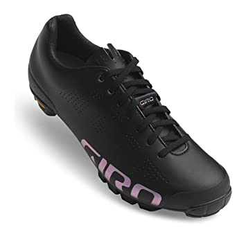 Giro - Empire ACC Rennradschuhe für Frauen - Rennradschuhe Weiß 36 6TzhwR