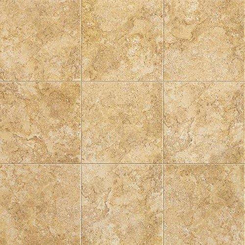 (Marazzi UC3Y Artea Stone Mosaic 6.5