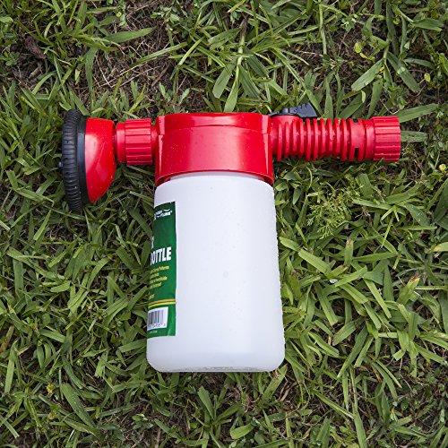 Best Garden hose spray bottles (September 2019) ☆ TOP VALUE