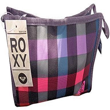 Roxy Diseño con espacio para varias pantalones de deporte ...