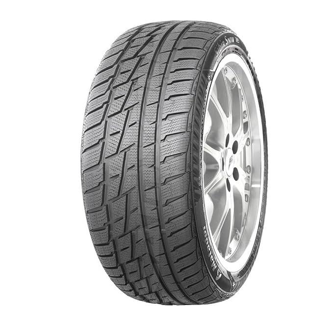 Snow Tires Matador MP92 Sibir Snow XL F//C//71 dB 225//50//R17 98 V