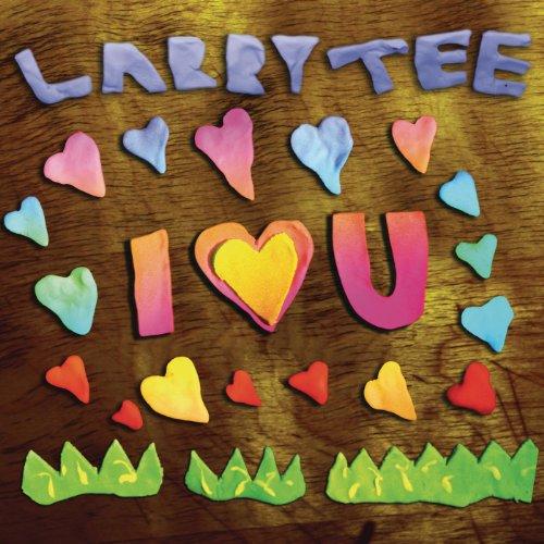 (I Love U (Garbo Remix))