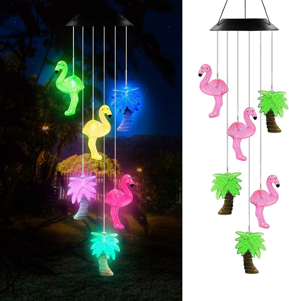Animal Plastics Led Lighting – They run cool and clean and use safe low voltage power.