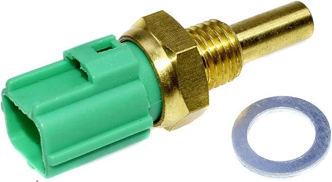 89422-20010 Coolant Temperature Sensor Fit:Chevrolet Ford Geo Toyota Lexus Mazda
