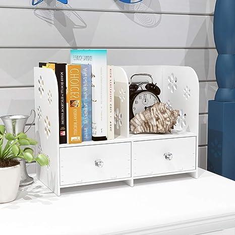 XP Home Camera da Letto Librerie Librerie Scrivania ...