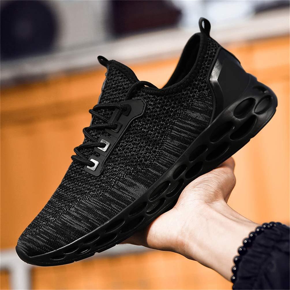 Chaussures sp/écial Tennis pour Homme NIIVAL