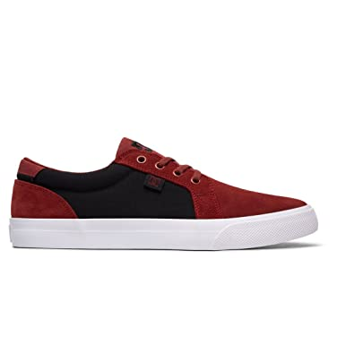 Basses Sd Baskets Shoes Council Homme Shoes Dc qZTwBIT