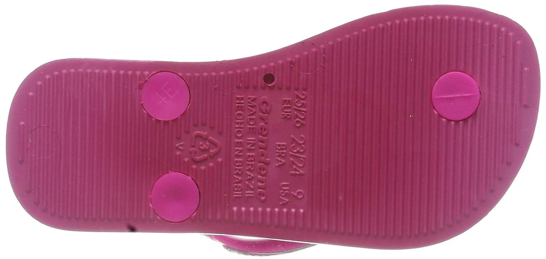 Zapatos Y Kids Mesh Complementos Ipanema Chanclas Para Niñas 0wOPkXn8
