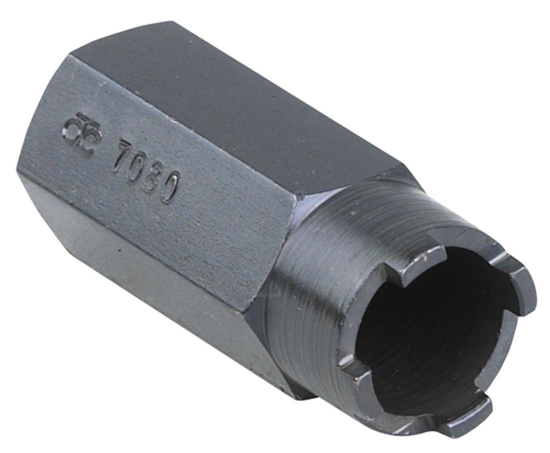 OTC 7080 Ball Joint Spanner Wrench