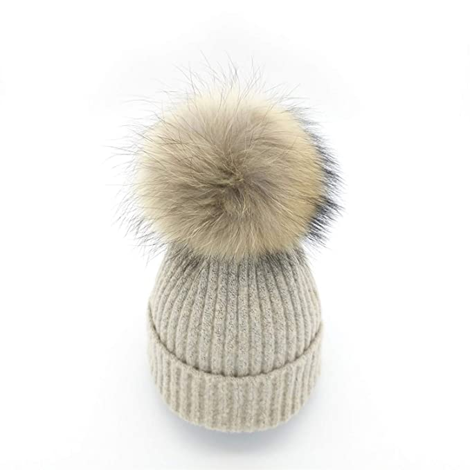 0a5c554c4d00e Image Unavailable. Image not available for. Color  2016 New Women Winter  Hats ...