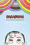 Parafusos. Mania, Depressão, Michelangelo e Eu