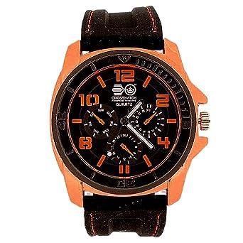 Cross hatch CRS31 C - Wristwatch men s ad88c1e0db9