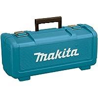 Makita 824806-0 - Maletín pvc