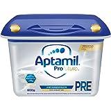 Aptamil Profutura PRE - from birth, 2-pack (2 x 800g) -海外卖家直邮
