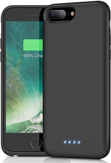 iphone 8plus custodia