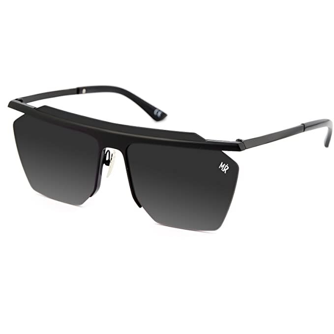 MyRetrò Eyewear Gafas de sol MYRETRO - mod. PORT ROYAL ...