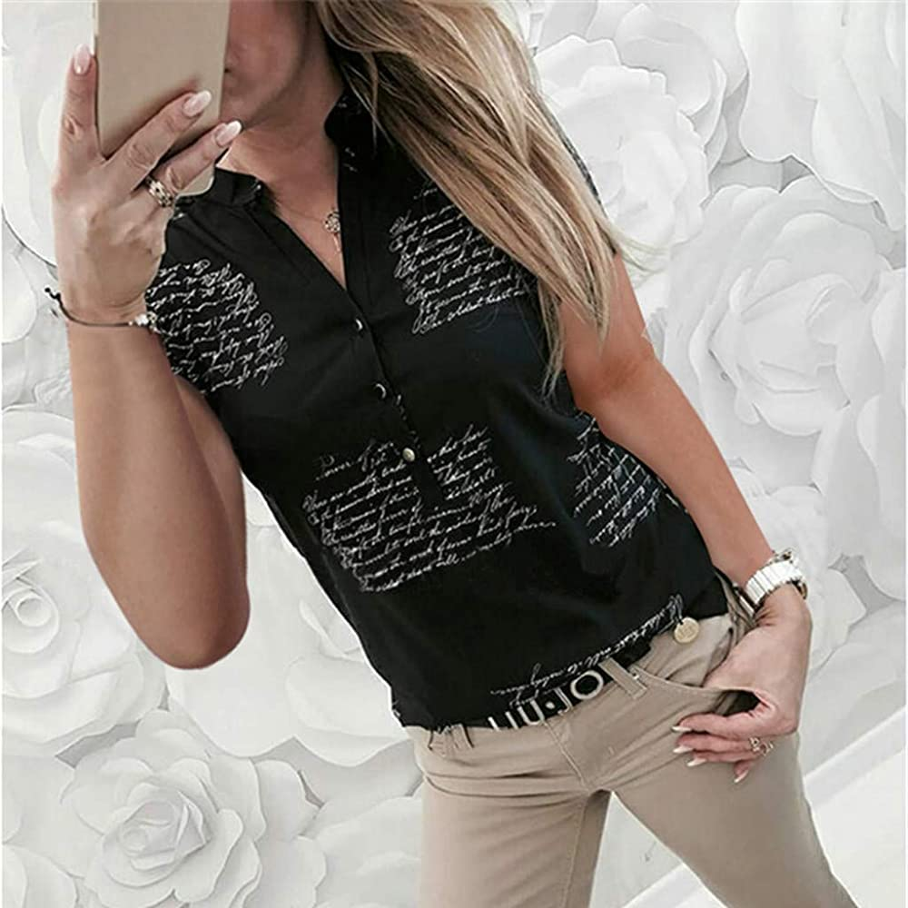 Geometic Print//Long Sleeve IYFBXl Mens Cotton Slim Shirt