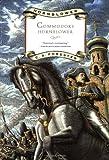 """""""Commodore Hornblower (Hornblower Saga)"""" av C. S. Forester"""