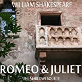 Bargain Audio Book - Romeo and Juliet