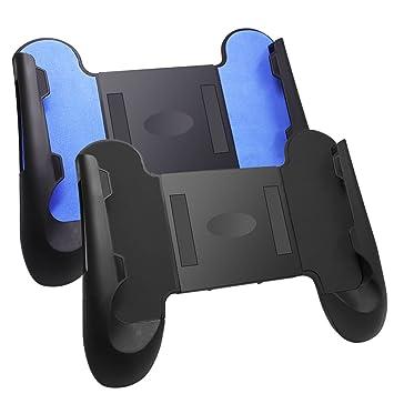 """AFUNTA 2 piezas de juego de embrague Universal Grip para 4""""- 6"""" teléfono"""