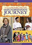 The Hundred-Foot Journey (Bilingual)