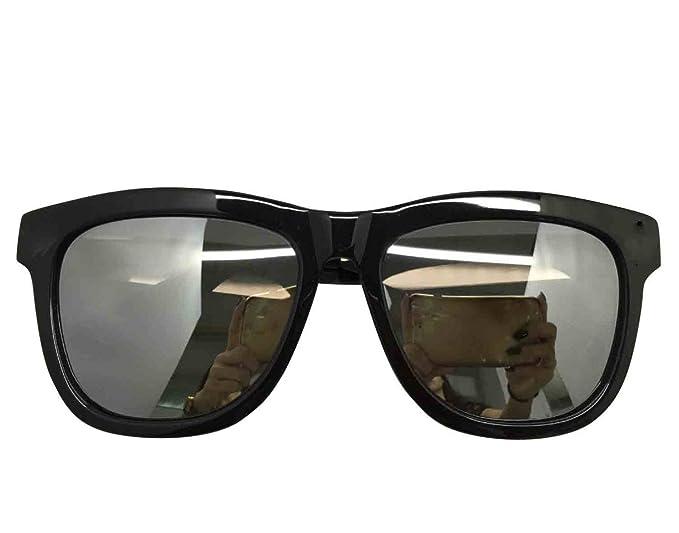 Gafas De Sol Polarizadas Hombres Que Conducen Gafas De Sol Gafas De Sol UV Deportes Al