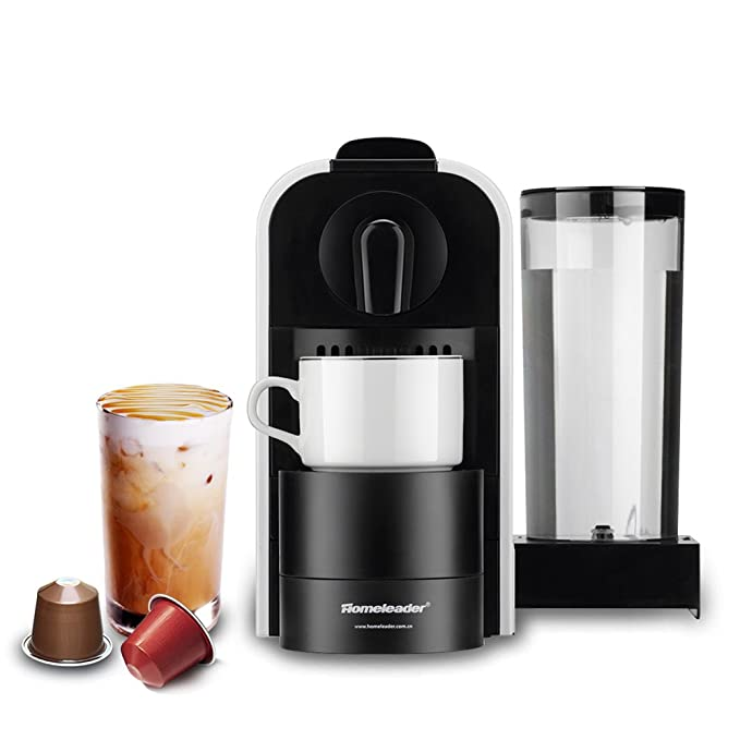 Lavazza A Modo Mio 24 Reinigungstabs Kaffeekapselmaschinen Nespresso Einsatz