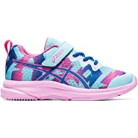 ASICS Kid's Soulyte PS Running Shoes