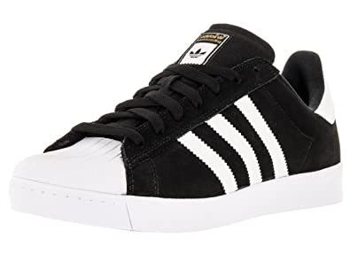 Cheap Adidas superstar adv black Free Returns Cam Way Estate