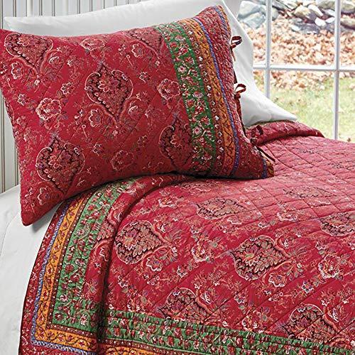 Orvis Marianne Sham - Orvis Pillow