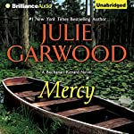 Mercy: Buchanan-Renard, Book 2 | Julie Garwood
