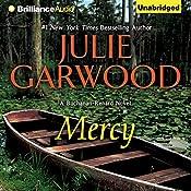 Mercy: Buchanan-Renard, Book 2 | Julie Garwood