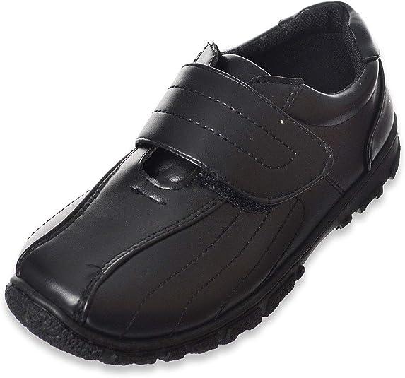 Danuccelli Boys' School Shoes | Oxfords