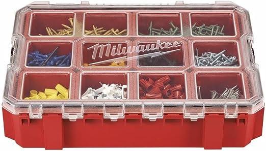 Milwaukee 225046 product image 7