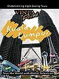 Vista Point - Kuala Lumpur, Malaysia