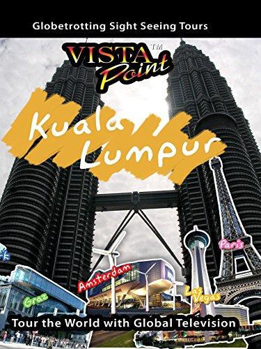 vista-point-kuala-lumpur-malaysia
