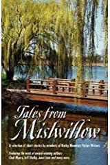 Tales from Mistwillow Paperback