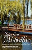img - for Tales from Mistwillow book / textbook / text book