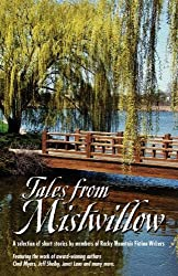 Tales from Mistwillow