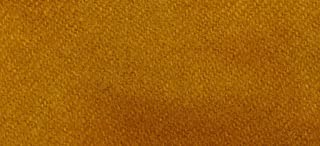 "product image for Weeks Dye Works Wool Fat Quarter Solid Fabric, 16"" by 26"", Mustard"