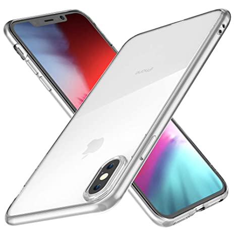 coque iphone xs joyguard