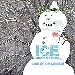 Ice   Jim Yoakum