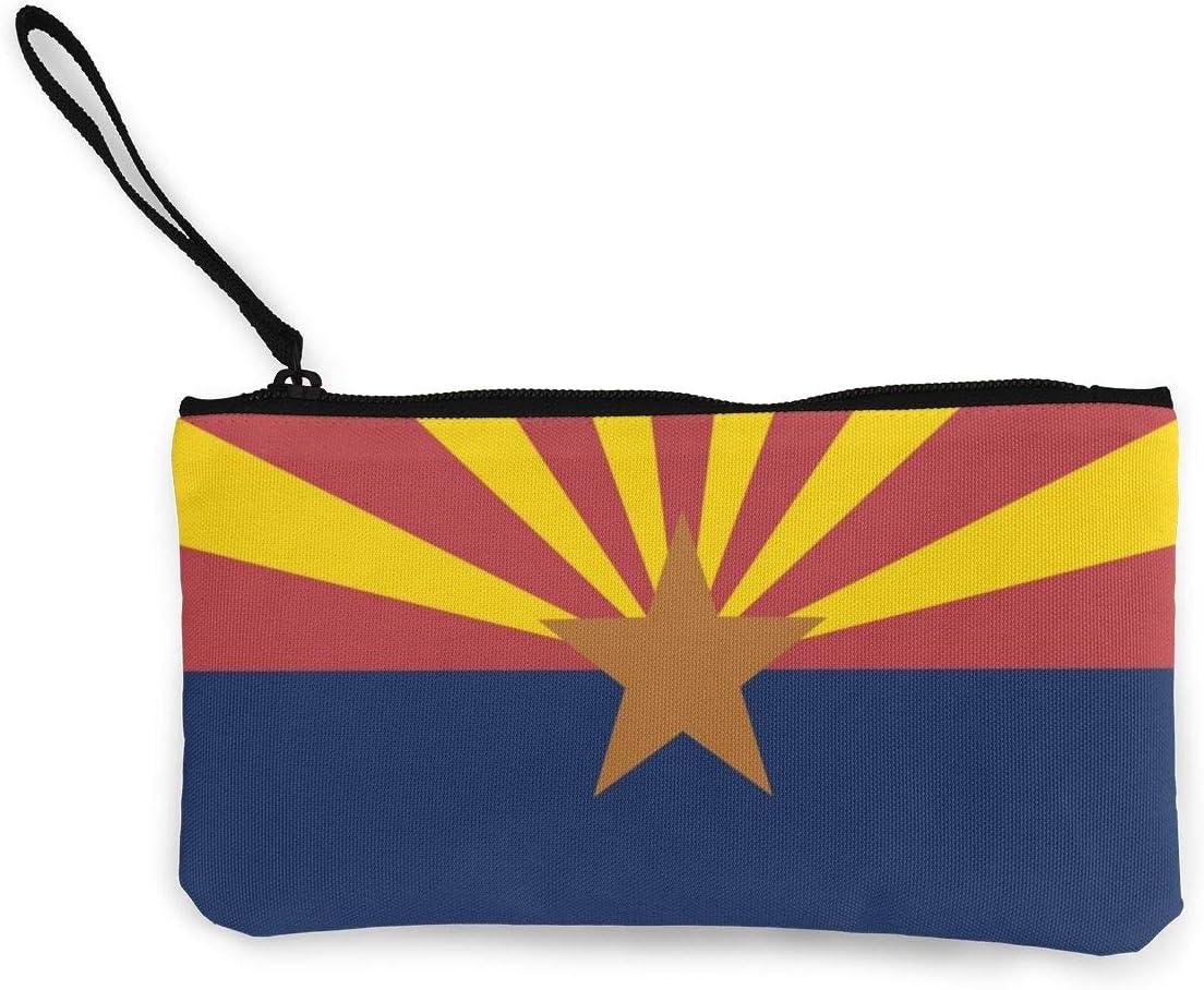 File:Flag of Arizona.svg - Wikimedia Commons