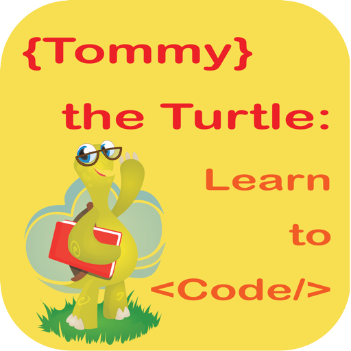 turtles programming game - 3