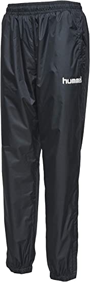 hummel Pantalon All-Weather Core